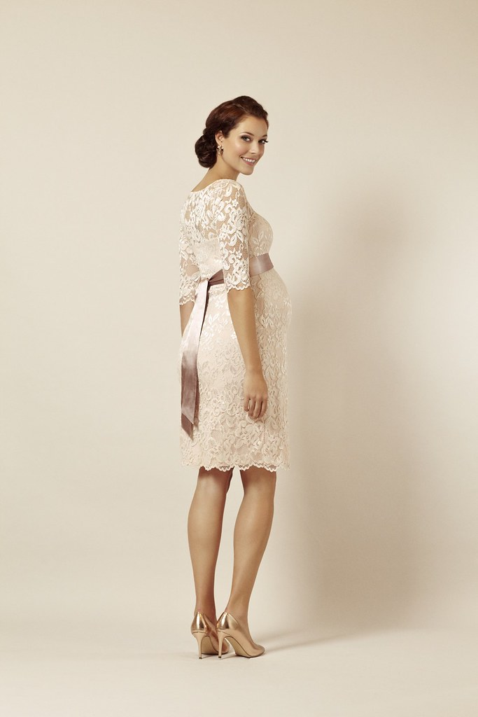 AMLPB-S5-Amelia-Dress-SHort-Pearl-Blush