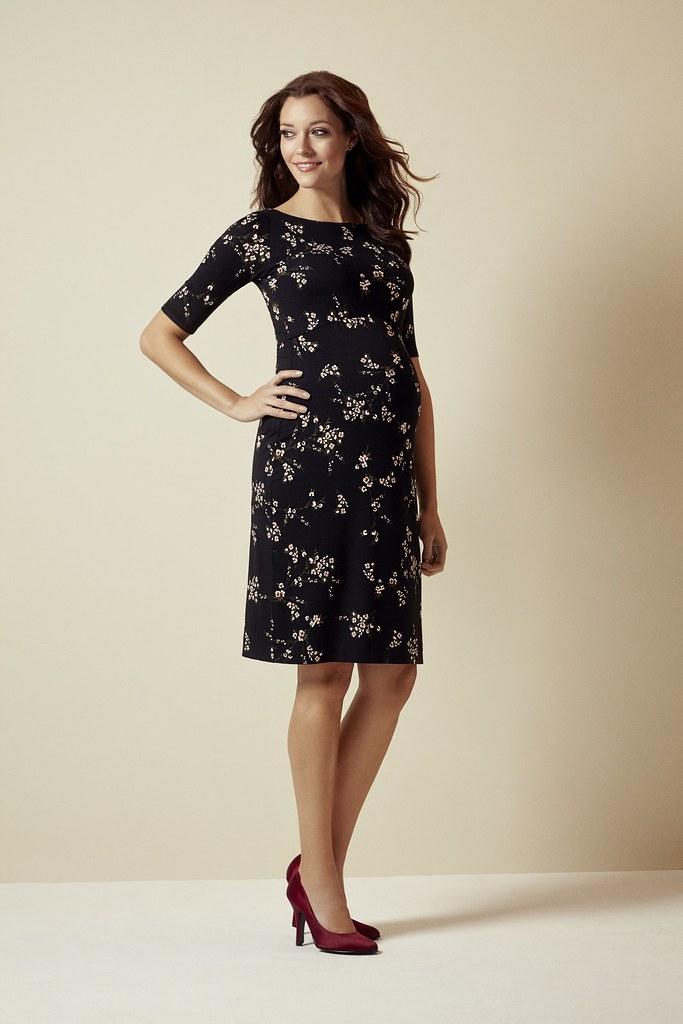 ASDNB-S1-Anna-Shift-Dress-Night-Blossom
