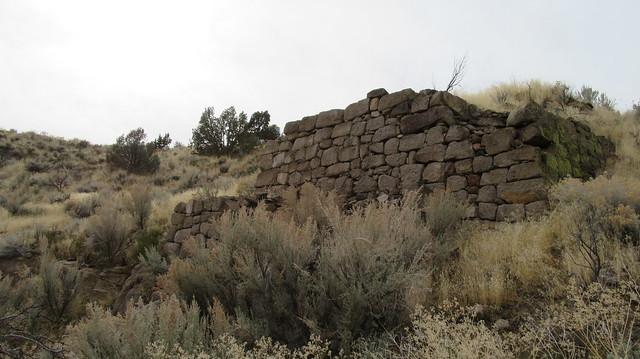 Centennial-Carson River Canyon Loop