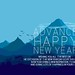 Advance Happy New Year 2018 Wishes... by zain_ali0045