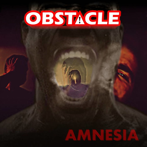 Obstacle. Amnesia