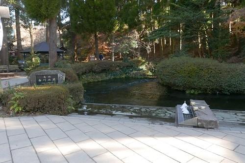 shirakawasuigen014