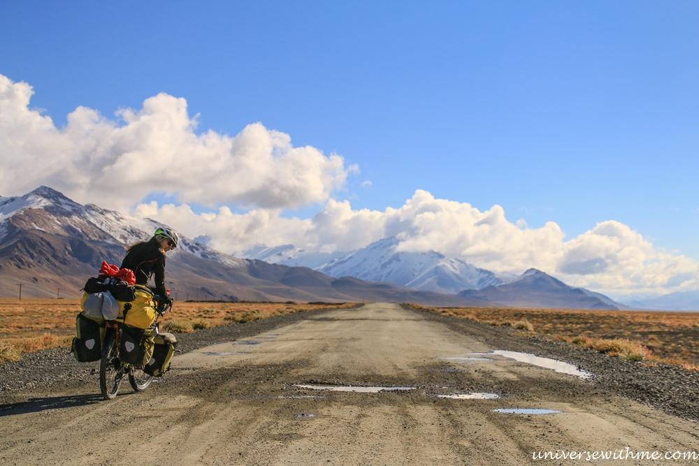 Tajikistan-Pamir Highway 084