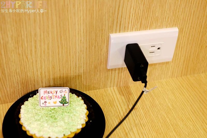YH Cafe (22)