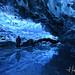 hgs_n8_056919 by Helgi G Sigurdsson