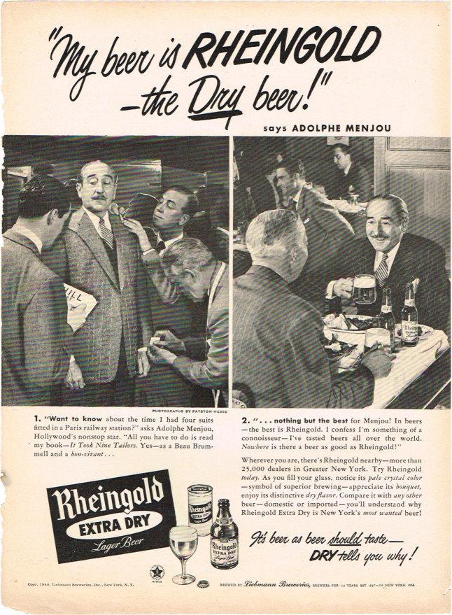 Rheingold-1948-adolphe-menjou-2