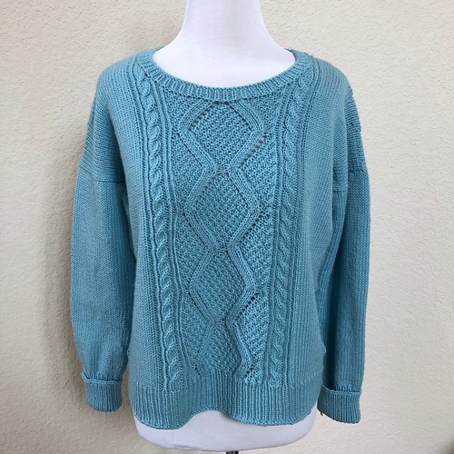Norderney pullover