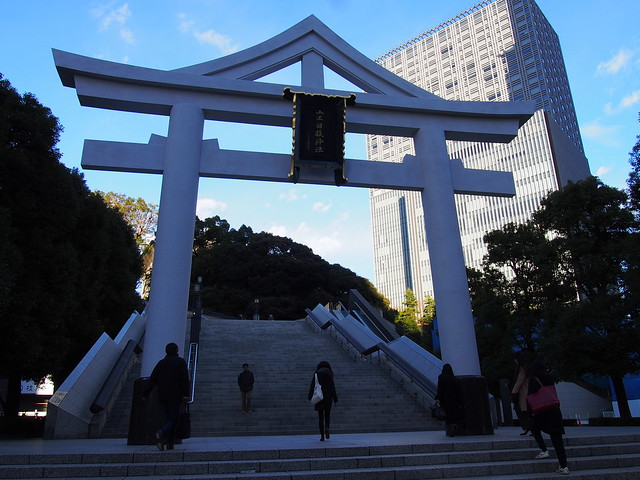 170115日枝神社_002