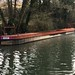 Stroudwater Navigation