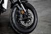 Honda CB 1000 R 2018 - 31