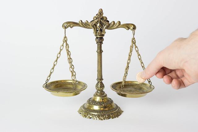 重量単価で比較するSUVランキング