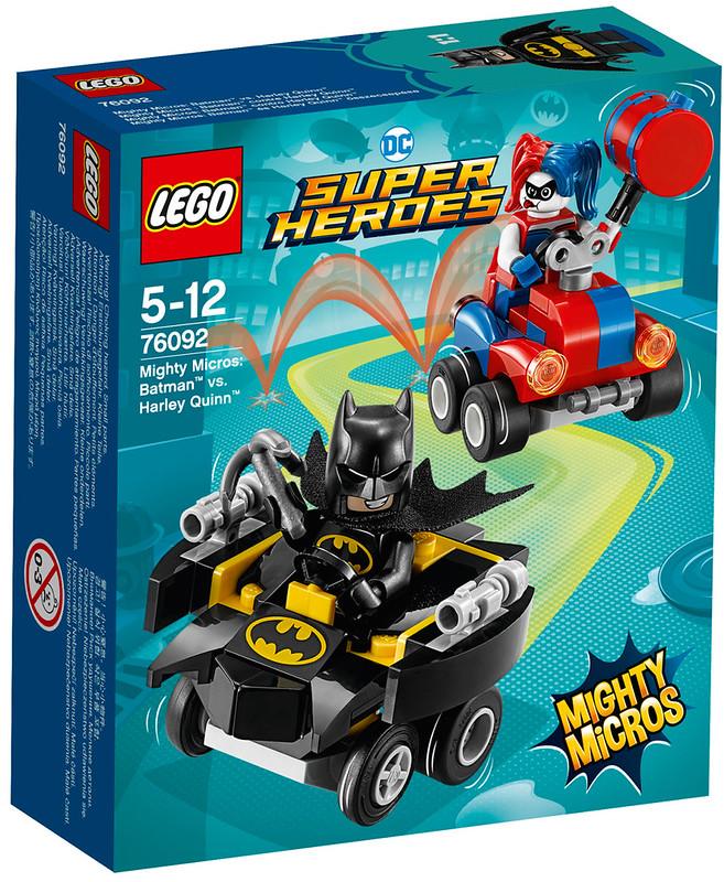 Lego-76092-box