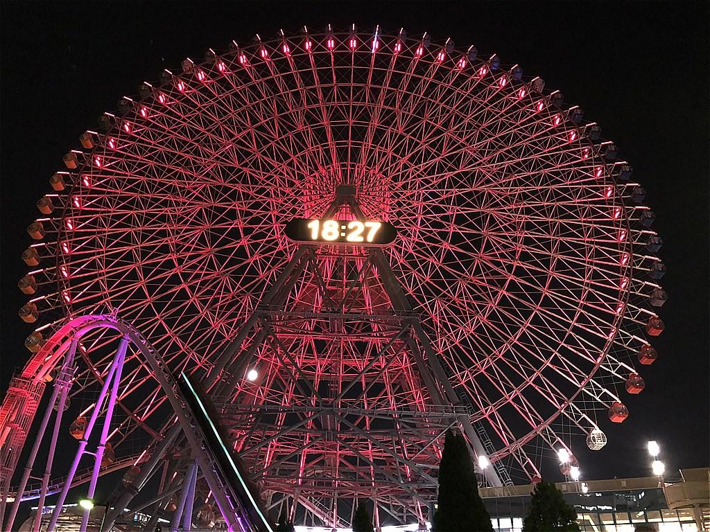 20171203_Shinagawa_to_Yokohama_LR (33)