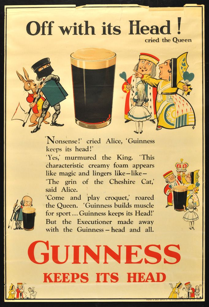 Guinness-1932-off-with-its-head