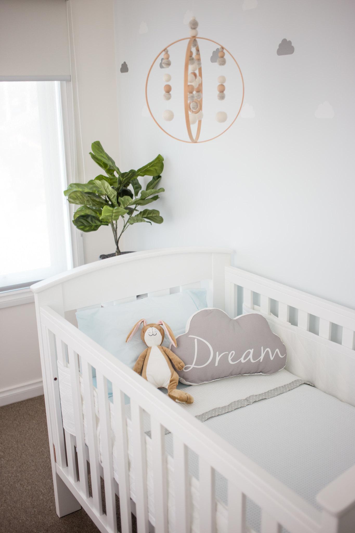 Nursery11-1