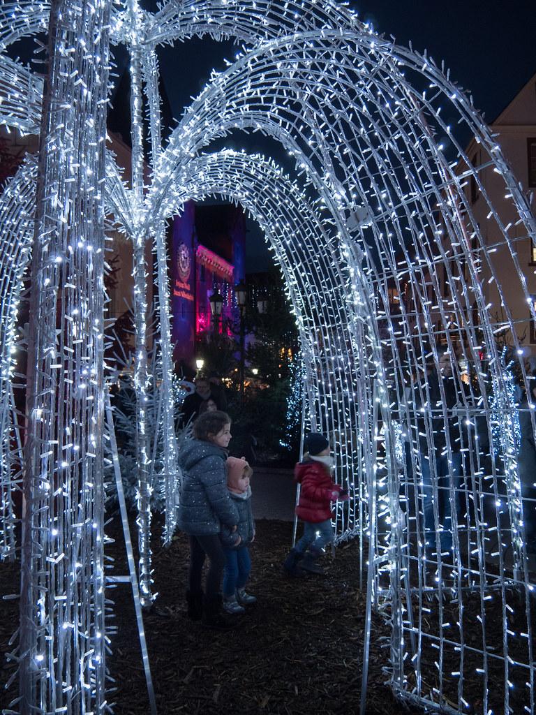 Marché de Noël à Haguenau 27334458489_137a0cb02a_b