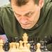 Day 6 Chess Festival Groningen 28Dec17