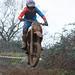 7D0Z2673 Rider - Unknown