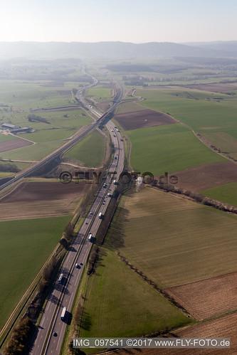 Gottesheim (0.97 km East) - IMG_097541