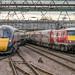 Class 800 800016 GWR & Class 91 91112 VTEC_C060244