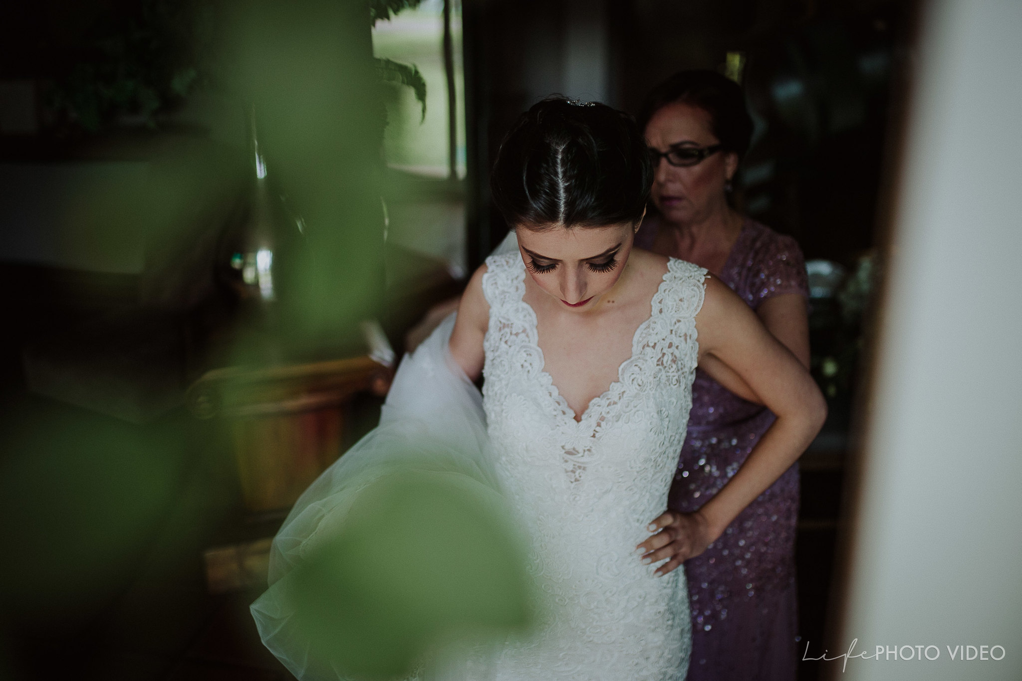 San_Miguel_de_Allende_Wedding_Photographer_0023