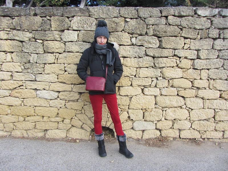 bonnet-en-laine-blue-melon-pantalon-en-velours-milleraies-thecityandbeautywordpress.com-blog-mode-femme-IMG_8893