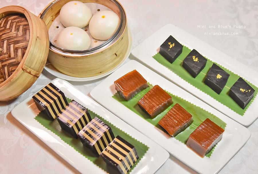 香港美食大三圓酒家26