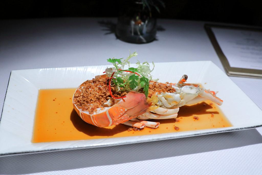 SG Food on Foot | Singapore Food Blog | Best Singapore Food ...