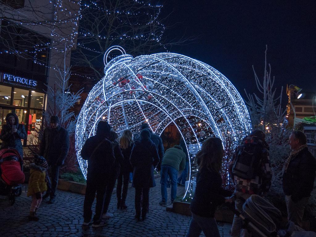Marché de Noël à Haguenau 38230007535_432245ea62_b
