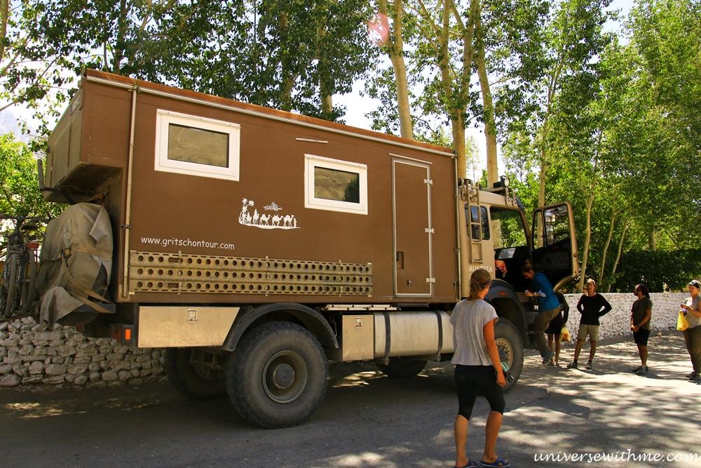 Tajikistan-Pamir Highway 008