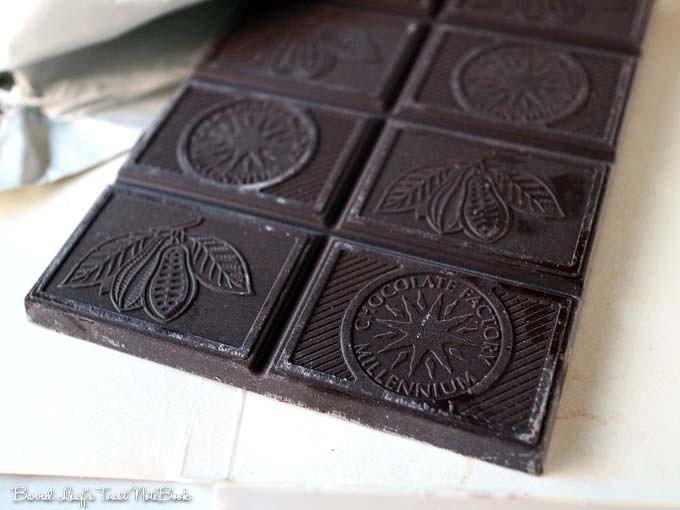 千禧 80% 巧克力片 millennium-80-chocolate(3)
