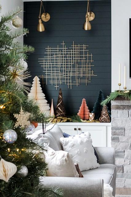06-decoración_navideña