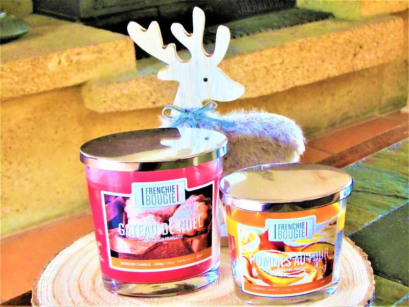 nouveautes-frenchie-bougie-bougie-la-française-noel-thecityandbeautywordpress.com-blog-femme-lifestyleIMG_8981 (4)
