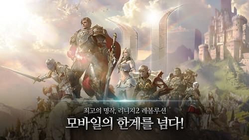 키워드대중문화10