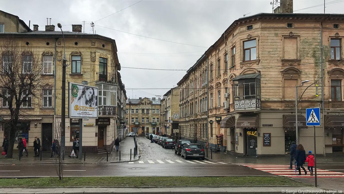 lviv-ukraine-p1-35