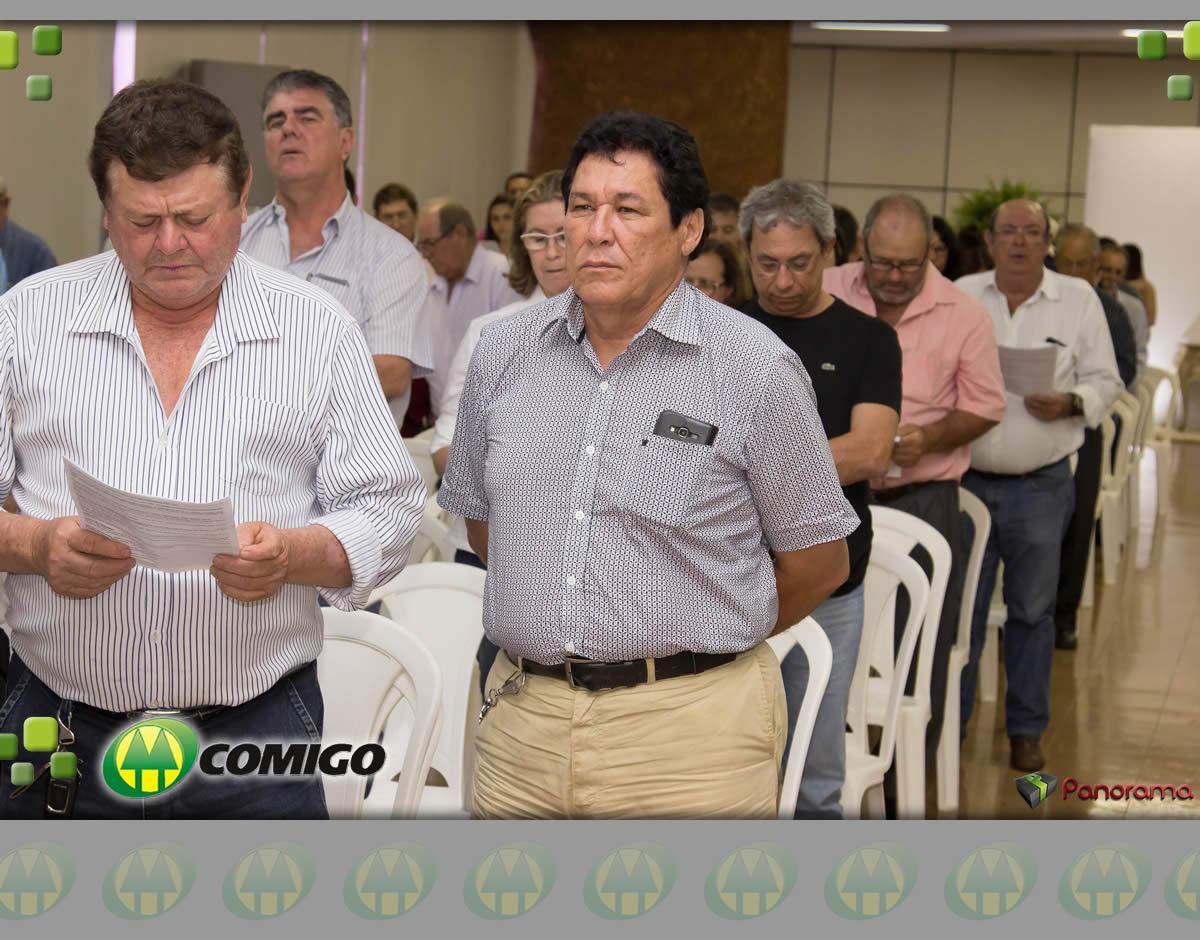 PaNoRaMa COD (57)