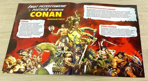 Conan Hachette 04