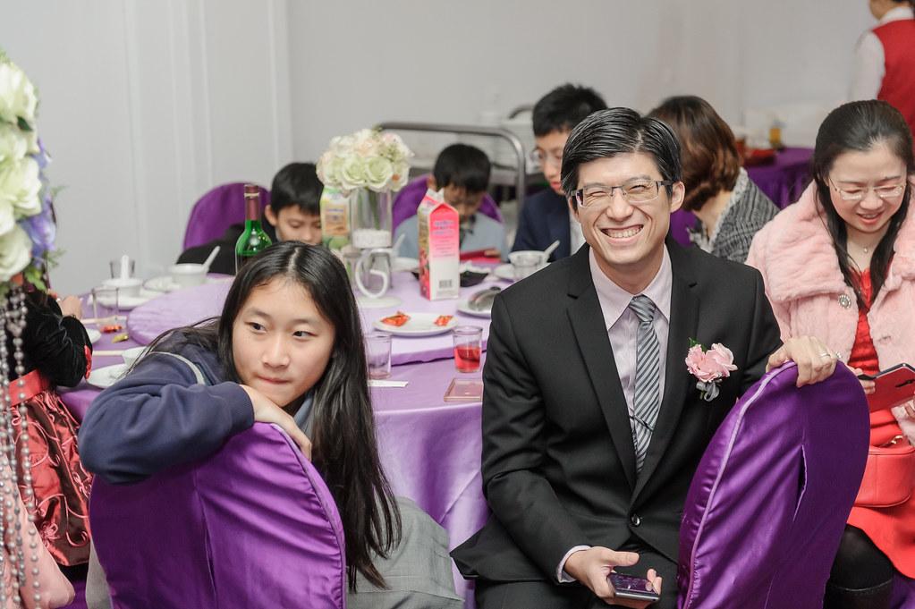 亮丞思涵結婚-300