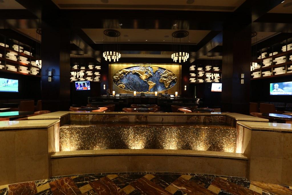 Hilton Americas-Houston 20