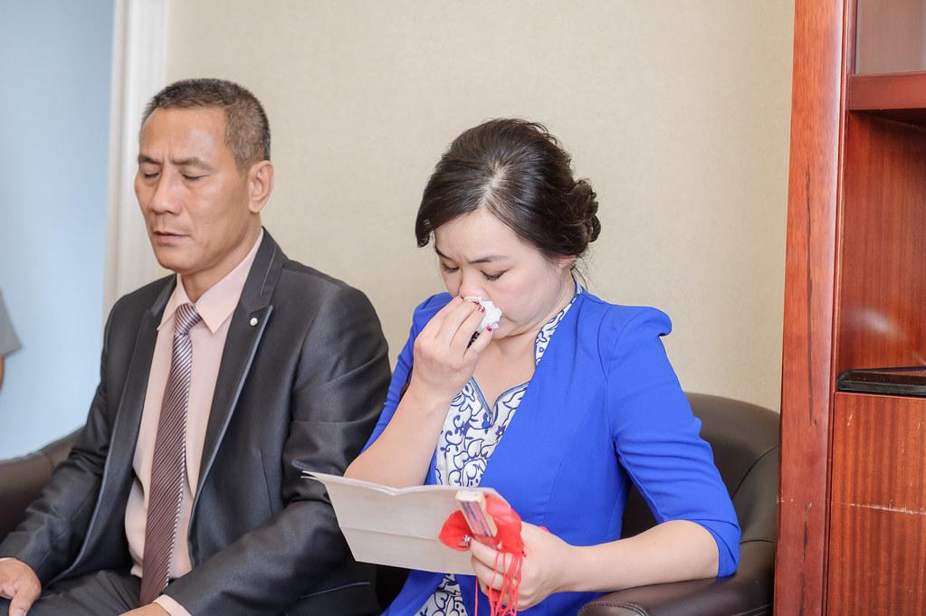 建鵬秀貞結婚-130