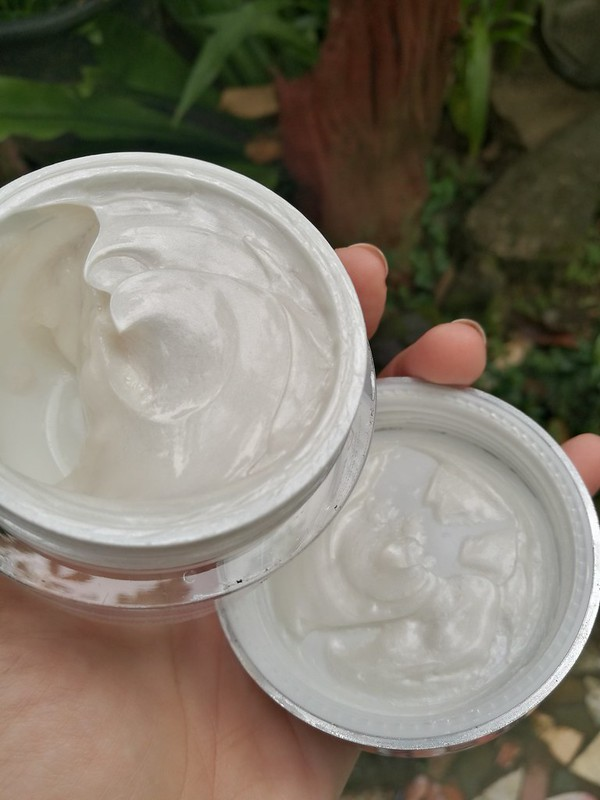 collagen-watsons-white-regeneration-finishing-cream-review-4