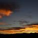 Sunset 11 15 17 #06 por Az Skies Photography
