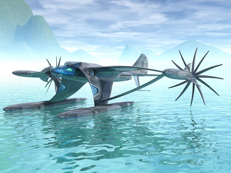 racing_floatplane_by_shelbs2-d2xuhow