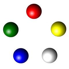 ★★使用した_竜の首にかかる五色の珠_File-5 elementos L.jpg_5_elementos_L_004