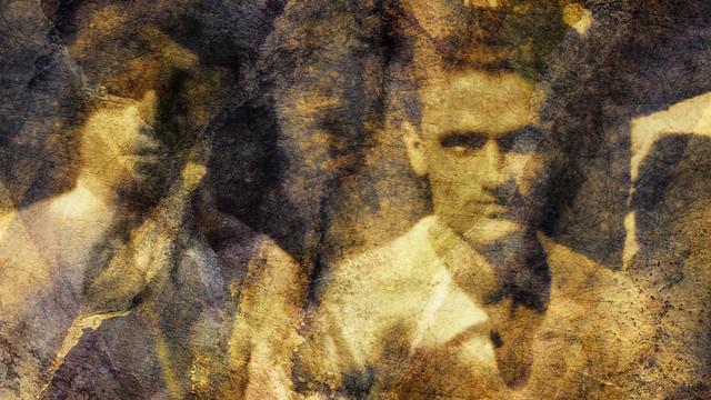 novecento:1929_Souvenir giorno di festa /2