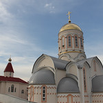 День святой Варвары в селе Варваровка
