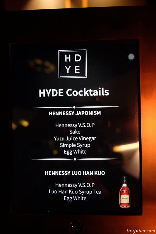 Hennessy 1 (21)