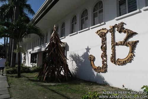 8_Philtranco Pampanga - JB Front