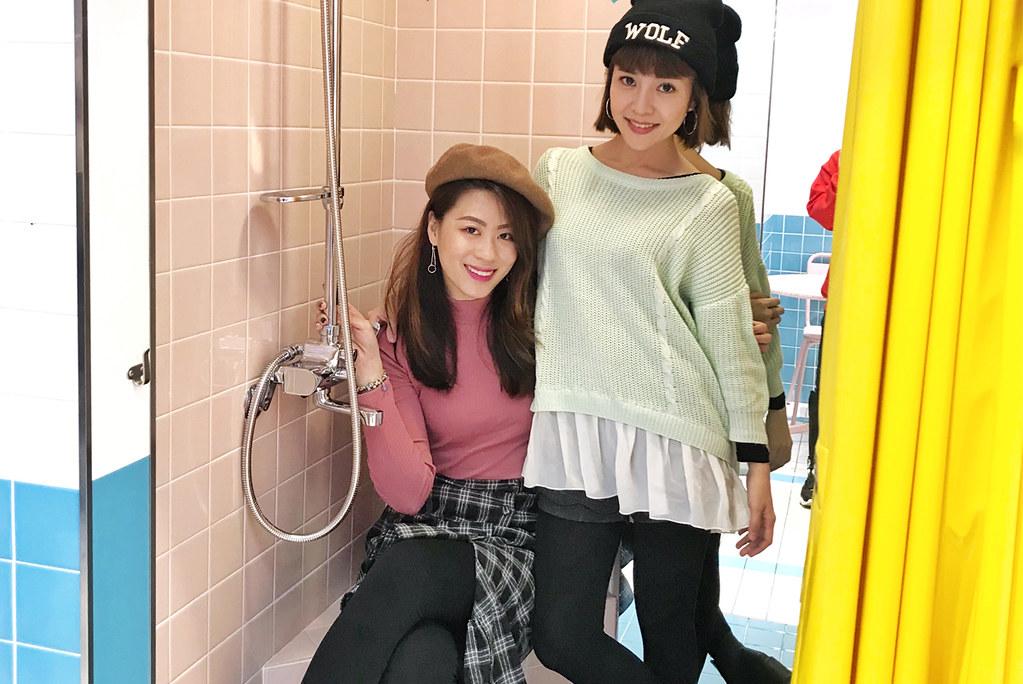 Style-nanda-pink-hotel_03