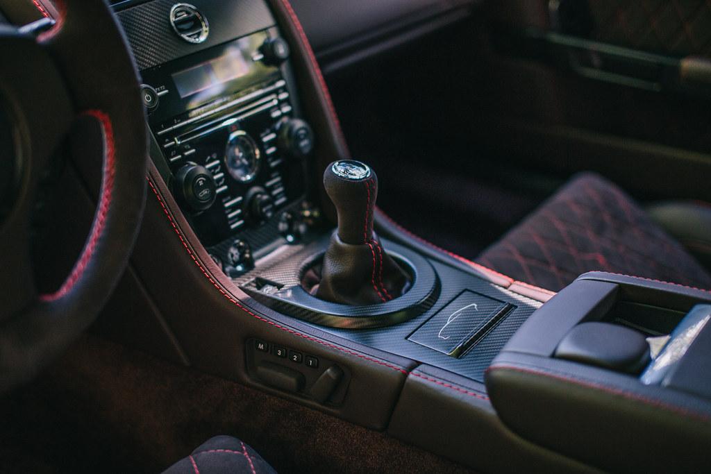 Aston-Martin-V12-Vantage-Zagato-23